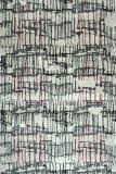 Tibet Rug Company 80 Knot Premium Tibetan Labyrinth  Area Rug