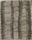Tufenkian Tibetan Vincent and Me Marble Area Rug