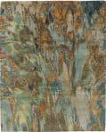 Tufenkian Tibetan  8' x 10' Rug