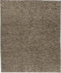Tufenkian Knotted  8' x 10' Rug