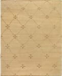 Ardour Carpets Hand Knotted 81561  Area Rug