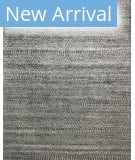 Azad Casablanca CBL-01 Dark Grey Area Rug
