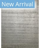 Azad Casablanca  Light Grey Area Rug