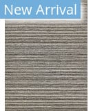Exquisite Rugs Greenport Hand Woven 2883 Charcoal - Silver Area Rug