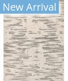Exquisite Rugs Abre Hand Woven 4460 Ivory Area Rug