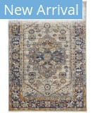 Feizy Wesley 3916f Multi Area Rug