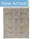 Feizy Wesley 3919f Ivory - Multi Area Rug