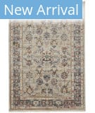 Feizy Wesley 3920f Gray - Multi Area Rug