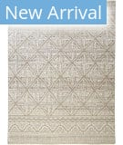 Feizy Payton 6497f Beige - Gray Area Rug