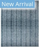 Feizy Remmy 3425F Beige - Dark Blue Area Rug
