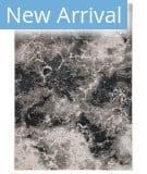 Jaipur Living Catalyst Cty01 Fen Black - Gray Area Rug