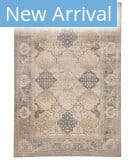 Jaipur Living Sinclaire Snl04 Hadwin  Area Rug
