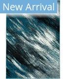 Kas Skyline 6438 Grey - Blue Shades Area Rug
