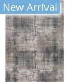 Kas Lara 7252 Ivory - Grey Inspire Area Rug