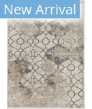 Kas Westerly 7655 Ivory Taylor Area Rug
