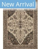 Loloi Jasmine JAS-08 Dove - Denim Area Rug