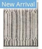 Loloi Khalid Kf-03 Stone - Charcoal Area Rug
