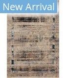 Loloi Leigh LEI-01 Granite - Slate Area Rug
