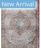 Loloi II Wynter WYN-01 Red - Multi Area Rug