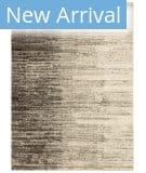Oriental Weavers Carson 0735A Beige - Grey Area Rug