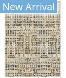 Oriental Weavers Carson 0748F Beige - Multi Area Rug