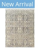 Rizzy Couture CUT102 Copper - Beige Area Rug