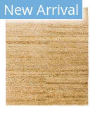 Solo Rugs Grit and Ground Confetti Day Natural Area Rug