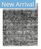 Solo Rugs Transitional  8' x 10'1'' Rug