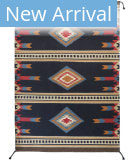 Southwest Looms Dreamcatcher N-22 Littlewater Area Rug