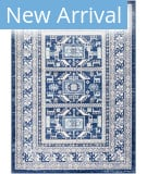 Surya Chester CHE-2330  Area Rug