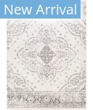 Surya Chester CHE-2331  Area Rug
