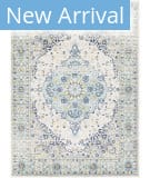 Surya Chester CHE-2334  Area Rug