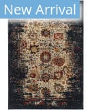 Surya Crafty CRT-2320  Area Rug
