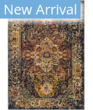 Surya Crafty CRT-2321  Area Rug