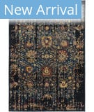Surya Crafty CRT-2322  Area Rug