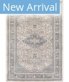 Surya Seattle STA-2312  Area Rug