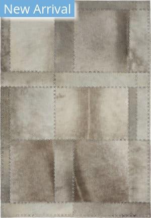 Calvin Klein Northwest Ck960 Grey Area Rug