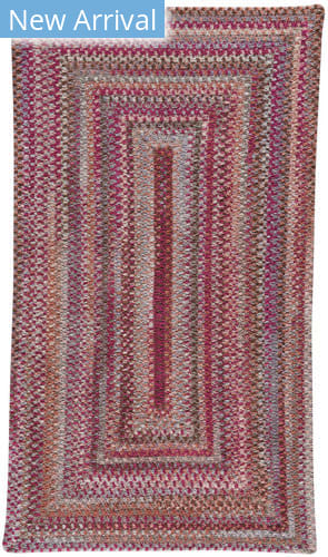Capel Alliance 0225q Ruby Area Rug