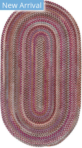 Capel Alliance 0225 Ruby Area Rug