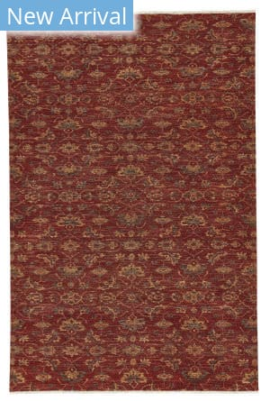 Capel Illustrious 1082 Sienna Area Rug