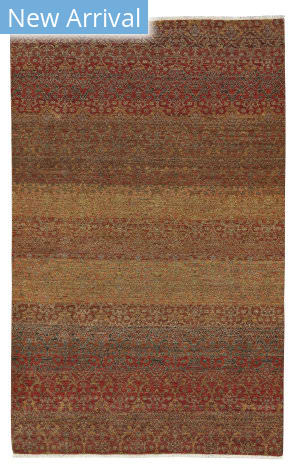 Capel Apex 1083 Salmon Area Rug