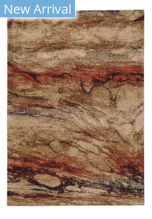 Capel Gravel-Marble 2441 Chalcedony Area Rug