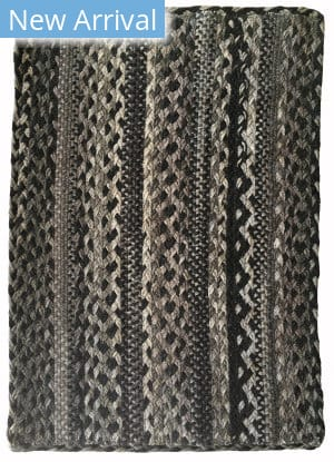 Capel Affinity 365 Coal Area Rug
