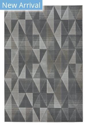 Capel Bailey 4815 Haze Area Rug