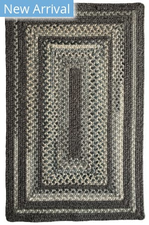 Capel Bradford 330 Greyhound Area Rug