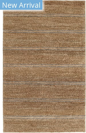 Classic Home Madrid 3004 Gray Area Rug
