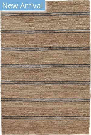 Classic Home Madrid 3004 Navy Area Rug