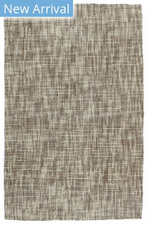 Classic Home Boucle 3006 Natural - Ivory Area Rug