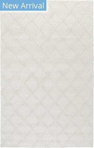 Classic Home Madison 3008 Ivory Area Rug