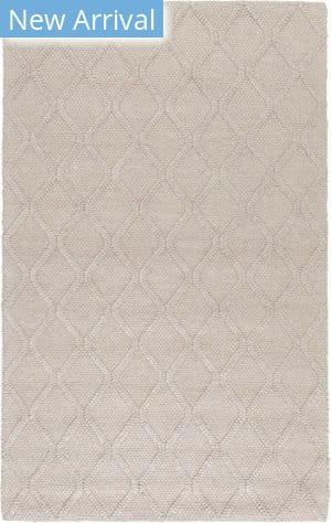 Classic Home Madison 3008 Natural Area Rug